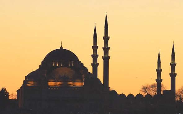 Arefe gününe kaç gün kaldı Hz Ali'nin okuduğu arefe günü duası
