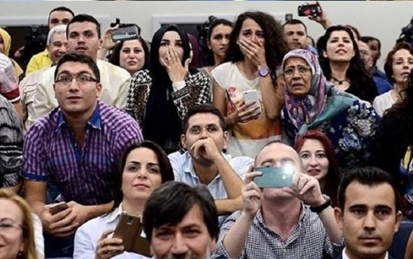 Adana il içi atama sonuçları-Tayini çıkan öğretmen listesi MEB 2018