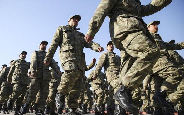 Aile yanında askerlik geldi! Kimler yararlanabilecek?..