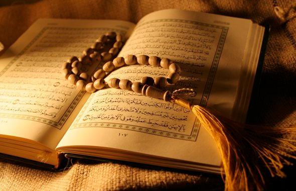 Cuma günü dualar hangi vakitte kabul olur?
