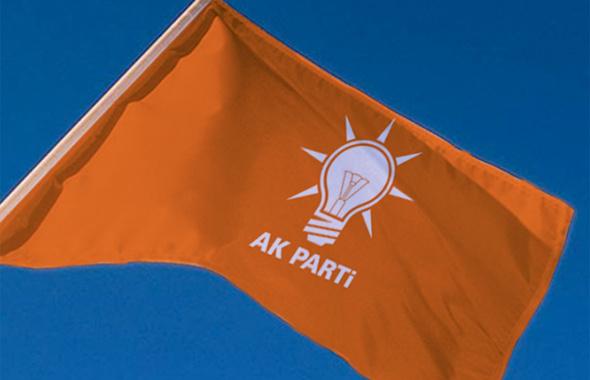 AK Parti'den 600 milletvekili adayına talimat! Hazır olun