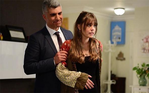 İstanbullu Gelin 53. bölüm fragmanı yeni bölümde neler olacak?