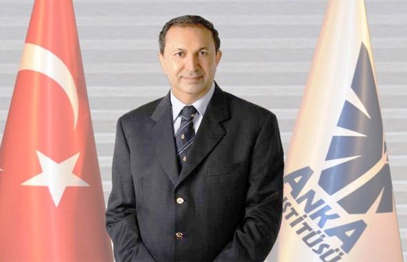 Eski istihbaratçı amiral diyor ki! Türkiye NATO'dan çıkacak İncirlik de...