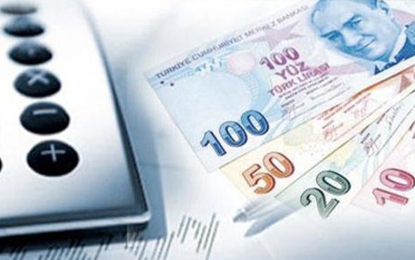 Evde bakım maaşları yatan iller 12 Haziran listesi güncel il tablosu-2018