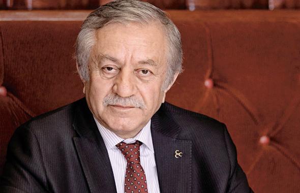 MHP'li Adan'dan Akşener'e yalanlama!