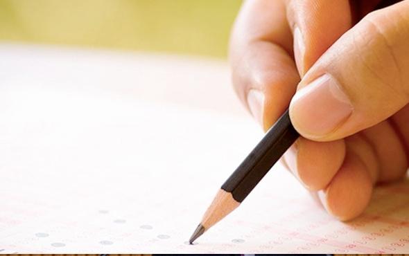Kaymakamlık sınavı 2018 ne zaman online başvuru sayfası