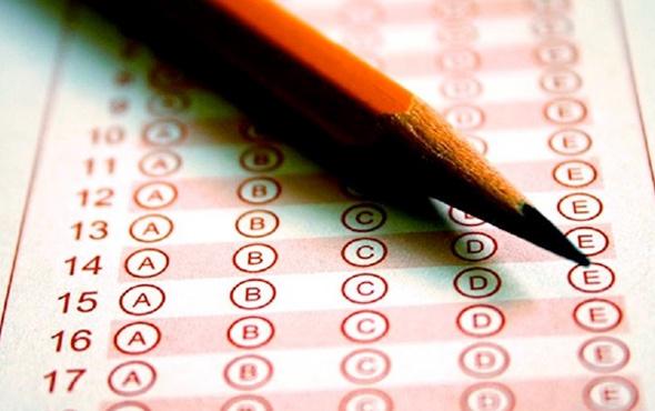 Kaymakamlık sınavı ne zaman 2018 İçişleri Bakanlığı başvuru ekranı