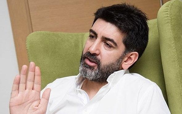 HDP, Levent Gültekin'i yalanladı! 'Olmayan teklif...'