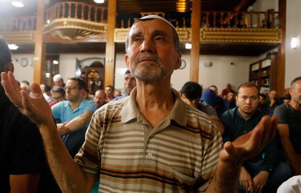 Arefe günü bu namazı kılıp peygamberimizin duasını edenin...
