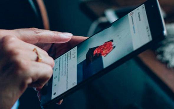 Telefonunuzun şarjını yiyip bitiren uygulamalar