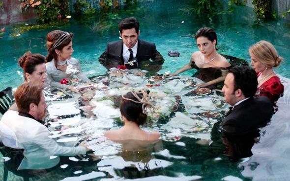 Ufak Tefek Cinayetler 2.sezonda her şey değişecek böyle açıkladı