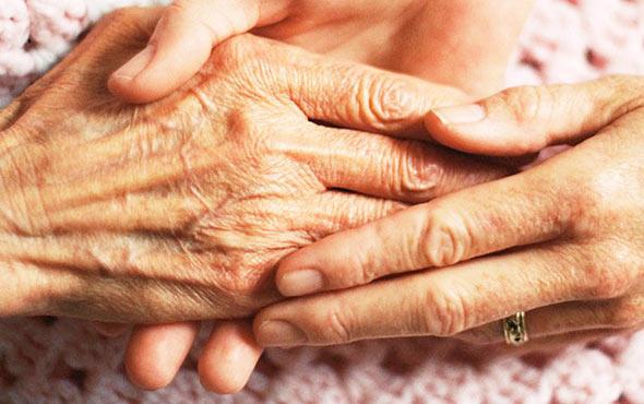 65 yaş aylığı parasını kimlere verilmeyecek-500 lira ödeme tarihi