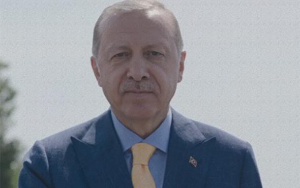 Erdoğan ve AK Parti için 1 milyon kişilik dev koro