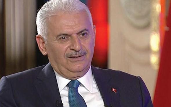PKK kampları bombalandı ağır kayıpları var!