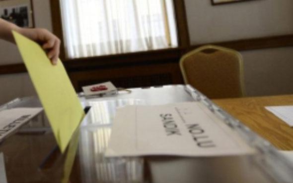 Ardahan 2018 Seçim sonuçları nasıl çıkar Cumhurbaşkanı seçim anketleri