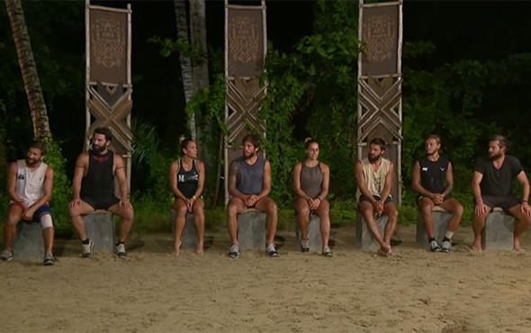 Survivor'da muhteşem ödül: İşte ev kazanan yarışmacılar!