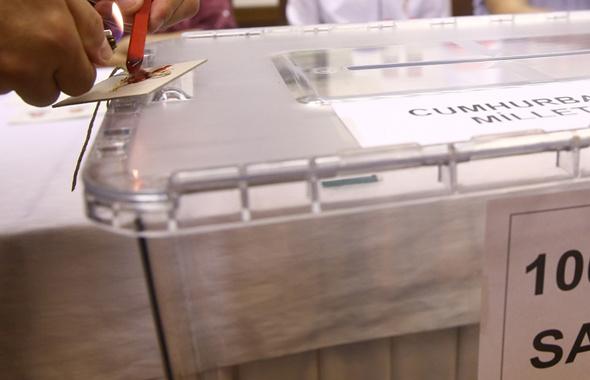 AKP Milletvekili sayısı kaç? 2018 AK Parti ne kadar oy aldı