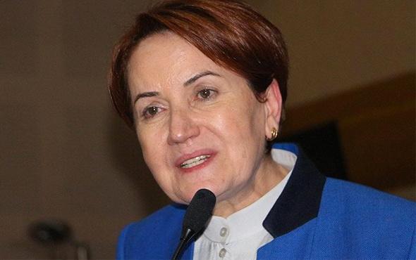 Meral Akşener oy oranı İYİ Parti seçim sonuçları şoke etti