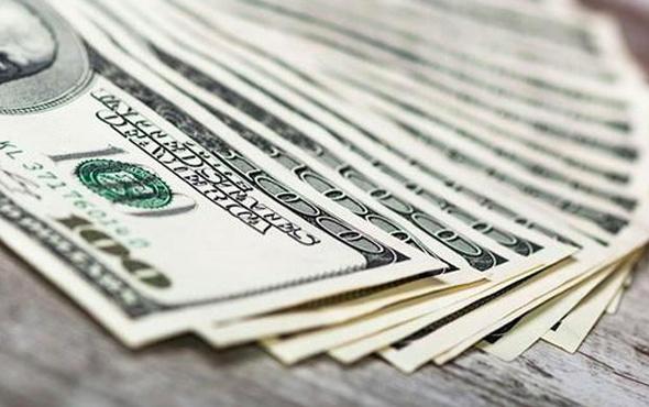 Dolar resmen çakıldı! Seçim sonuçları sonrası dolar fiyatı