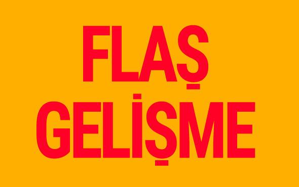 Türkiye'den ABD'ye ekonomik savaş! Resmen başladı