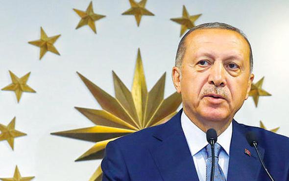 YAŞ'ta ilk başkanlık! Erdoğan liderliğinde toplanıyorlar