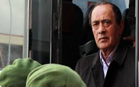 Çakıcı o gazetenin yazarlarını ölümle tehdit etti iddiası