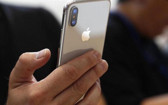 Yeni iPhone modellerinin tahmini fiyatları belli oldu!