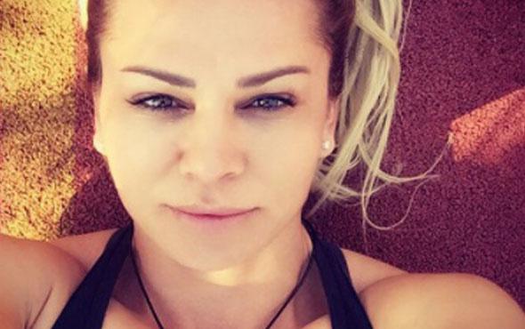 Survivor 2018 ikincisi Nagihan Karadere kimdir? Eski eşiyle...