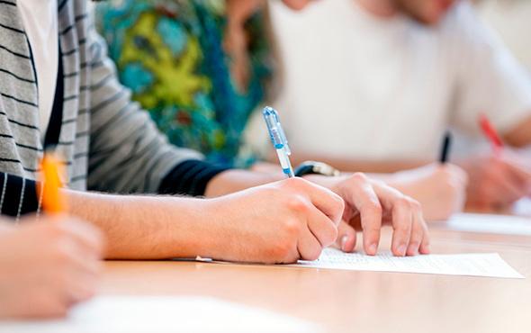 Bursluluk sınav cevapları e-burs modülü İOKBS soru detayları