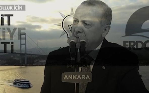 AK Parti'nin yeni klibi yayınlandı! Fenomen amca detayı
