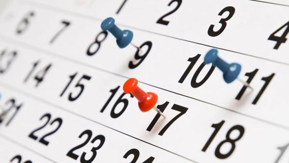 Babalar Günü ne zaman 2018 kaç gün kaldı?