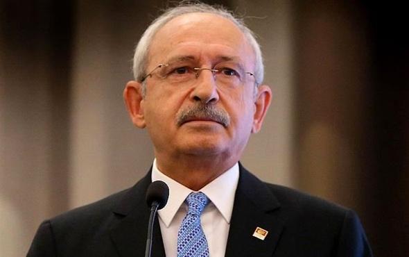 Kılıçdaroğlu: Her ay düzenli 1.000 lira verilecek