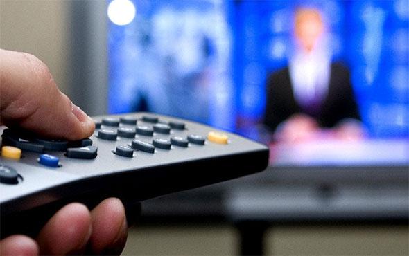 FETÖ kanalı Dünya TV'nin PKK yandaşlığı iddianamede