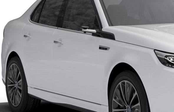 Yerli otomobilde 5 model olacak işte ayrıntılar