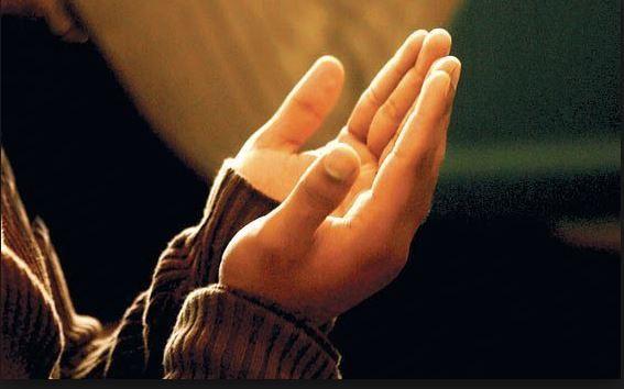 Sınav duaları sınavda okunacak dualar Türkçe anlamı kaç kere okunacak?