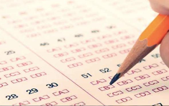 AÖF 3 ders sınavı ne zaman 2018 Açıköğretim sınav takvimi-2018