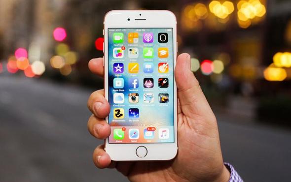 Apple performans sorunları için yeni gücelleme yayınladı!