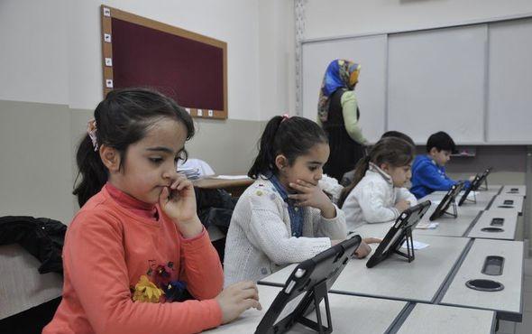 MEB-2018 BİLSEM sınav sonucu açıklama tarihi bilgisi