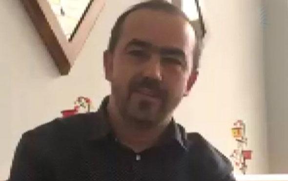 Kızları Adnan Oktar tarafından kaçırılmıştı! Elvan Koçak'tan ilk açıklama