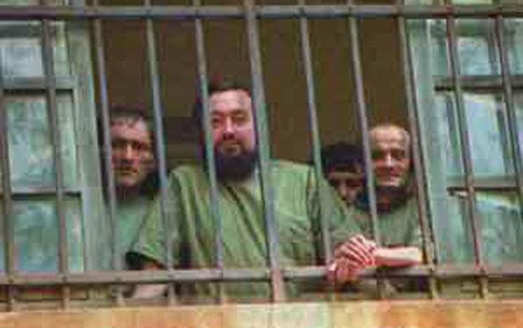 Bomba iddia! 'Adnan Oktar tutuklanamaz, çünkü...'