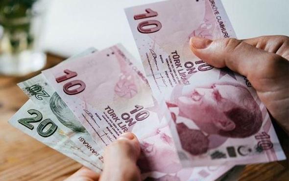 12 Temmuz evde bakım maaşı yatan iller 10 yeni il listede!