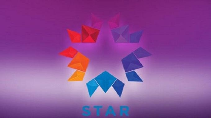 Star TV o yapımı yayından kaldırdı diğerleri de kaldırılacak şok! - Sayfa 2