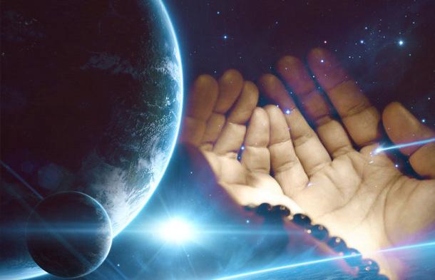 Güneş tutulmasında okunacak dua-mucizesi nedir?