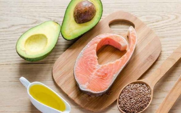 Hangi vitamin ve mineraller güzellik iksiridir?