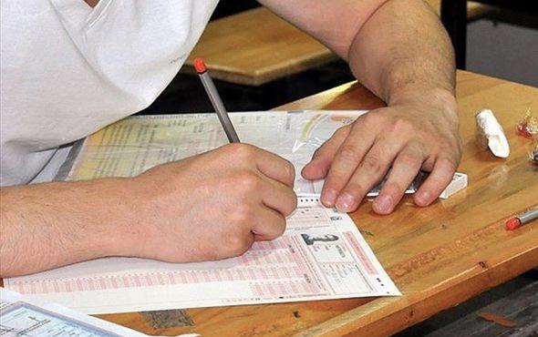 KPSS sınav yerleri 2018 ÖSYM sınav giriş belgesi alma