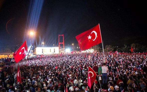 Bugün Memurlara Tatil Mi 16 Temmuz Idari Izin Açıklaması Internet