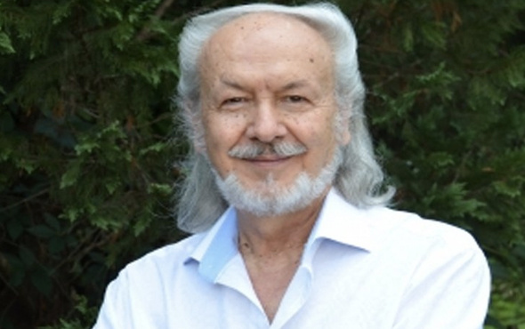 Ahmet Hulusi kimdir şeyh mi Mustafa Ceceli ve karısı olayı