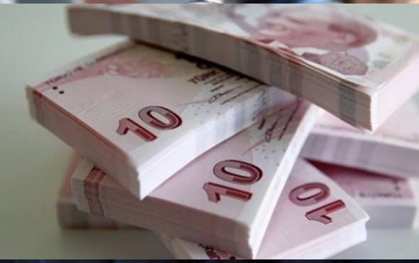 Emekliye müjde son haber zamlı Temmuz maaşı sorgulama