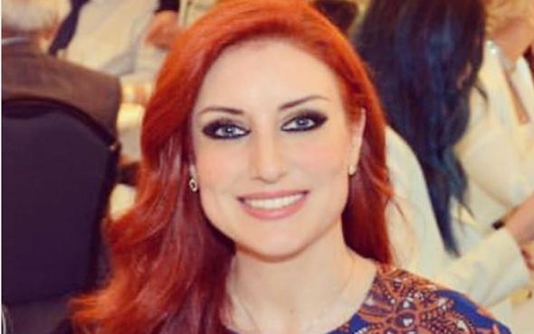 Şener Şen'in yeğeni Aslı Süme Efeoğlu gözaltına alındı