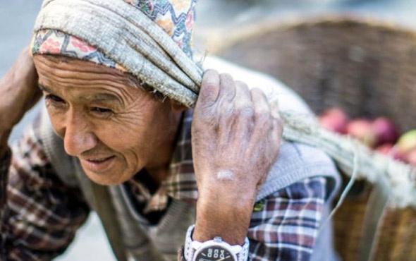 65 yaş aylığı ayın kaçında verilecek-zamlı kaç para oldu